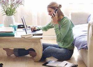 Как правильно найти сотрудника на удаленку и оформить трудовые отношения
