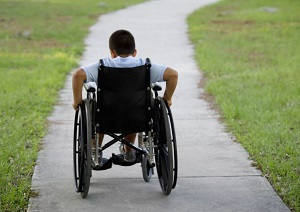 Памятка бухгалтеру: работник принес справку об инвалидности