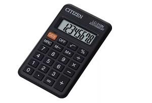 Выплата компенсации при увольнении по соглашению сторон – размер и пример расчета