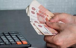 Облагается ли налогом компенсация по соглашению сторон