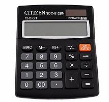 Калькулятор для расчета