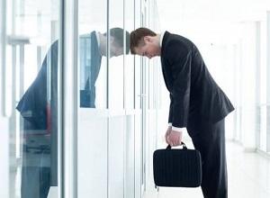 Работодатель не платит зарплату бывший