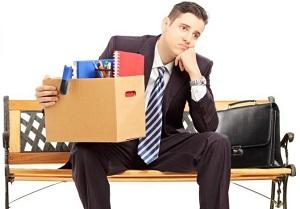 Если отработано 11 месяцев: компенсация при увольнении работника, порядок расчета, сколько дней отпуска положено?