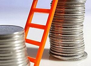 Как индексировать отпускные при повышении зарплаты в 2020 году