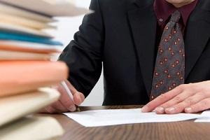 Порядок оформления и образец заявления на увольнение генерального директора ооо по собственному жела