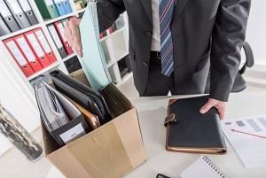 Материальная ответственность работника после увольнения