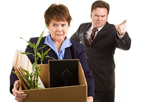 Прием передачи дел при увольнении бухгалтера