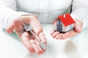 Оформление декларации при покупке квартиры