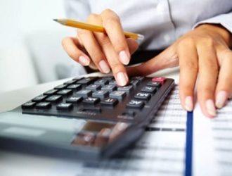 Как заполнить расчетную ведомость по заработной плате — бланк и заполненный образец