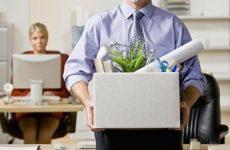 Правильный образец заявления на отпуск с последующим увольнением. Когда и как писать?