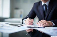 Правильный образец приказа об отзыве из отпуска работника — образец и правила оформления