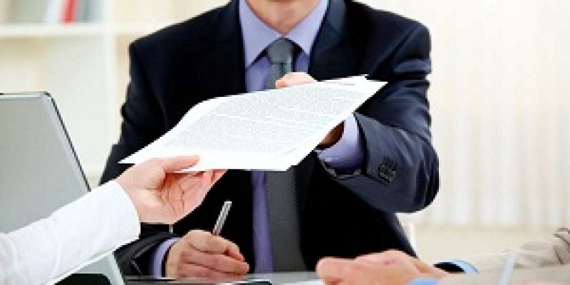 Правила оформления заявления на двойной вычет на ребенка по НДФЛ – образцы для скачивания, размеры налоговой льготы